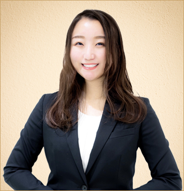 Yui Yoshii