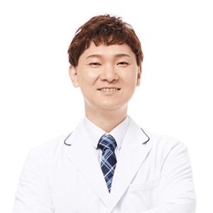 監修医師 トイトイトイクリニック理事長・統括院長 野田 知路