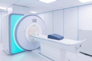 アートメイク後にMRI検査や画像検査は受けられるの?