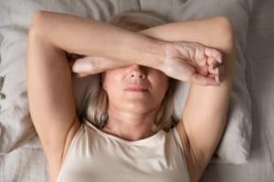プラセンタの更年期障害に対する効果