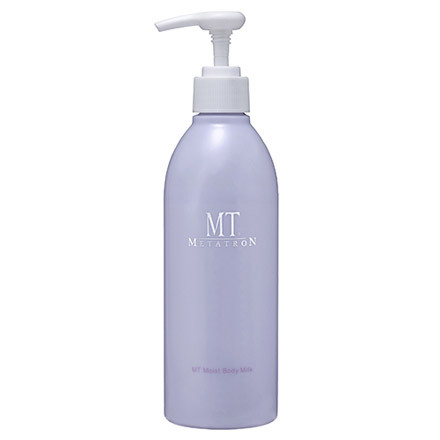 美容外科・美容皮膚科でしか購入できない化粧品MTメタトロンとは