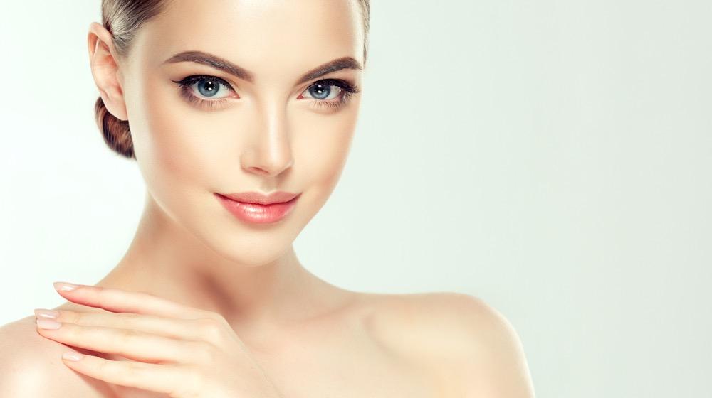 肌の再生を促進するダーマペンとダーマローラーの違い