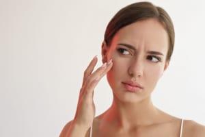 あなたの毛穴はどのタイプ?目立つ原因とタイプ別おすすめスキンケア