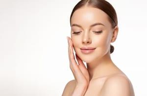 美肌を維持するスキンケアの正しい順番