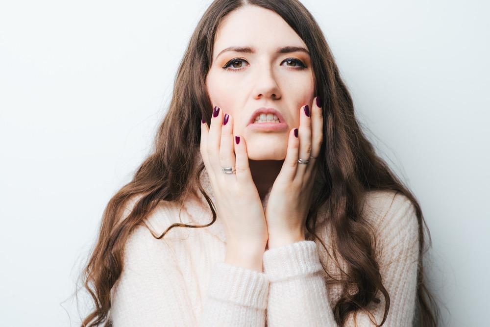 肌荒れ予防のポイントと症状ごとのスキンケア