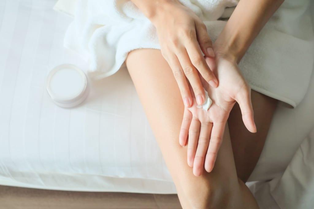 おすすめの乳液の選び方を年代と目的別で解説